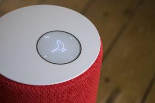 libratone zipp review image 2
