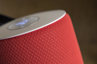 libratone zipp review image 5