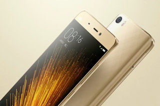 Watch the Xiaomi Mi 5 Global launch event from MWC 2016 right here