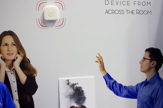 control your phone and home from anywhere using ultrasonic hand gestures meet elliptic image 10
