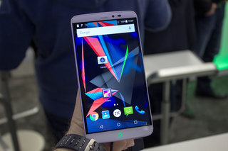 Archos Diamond 2 Note preview: Top specs for low price
