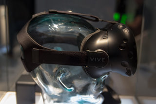 htc vive consumer edition eyes on the final hardware image 4