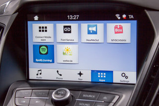 ford sync 3 preview image 18