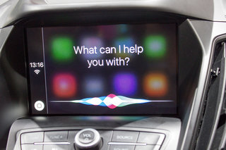 ford sync 3 preview image 5