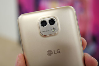 a closer look at lg s x cam and x screen smartphones image 2