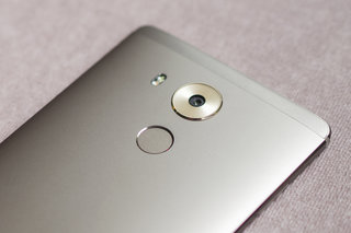 Huawei teams up with Leica, could the Huawei P9 be the first to benefit?