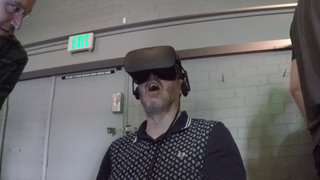 minecraft on oculus rift preview image 14