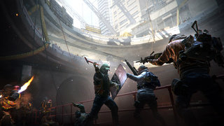 tom clancy s the division review image 3