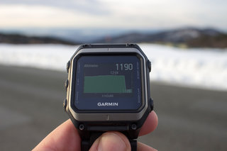 garmin epix review image 16