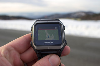 garmin epix review image 9