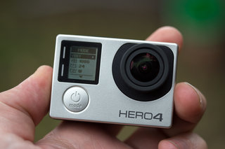 GoPro spent $105 million on these two video-editing apps