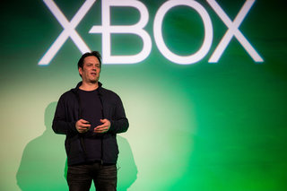 Xbox boss Phil Spencer explains why your fave Xbox 360 game is not backwards compatible... yet