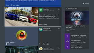 xbox one march update amazing new features explained image 12