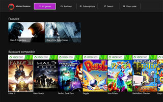 xbox one march update amazing new features explained image 3
