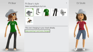 xbox one march update amazing new features explained image 4