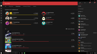 xbox one march update amazing new features explained image 6