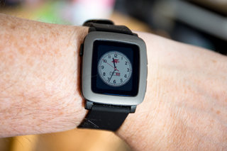Pebble slashes pricing for Pebble Time and Pebble Time Round smartwatches