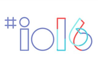 Google I/O 2016: Here's how and when to get your tickets