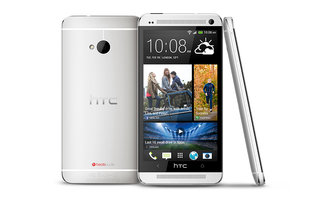 htc through the ages a brief history of htc s android handsets image 10