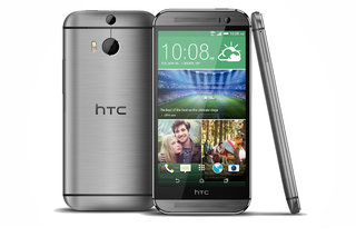htc through the ages a brief history of htc s android handsets image 11