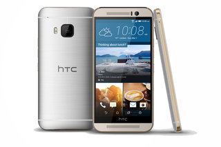 htc through the ages a brief history of htc s android handsets image 12