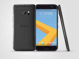 htc through the ages a brief history of htc s android handsets image 13