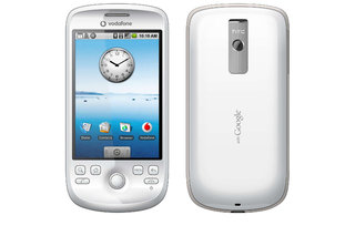 htc through the ages a brief history of htc s android handsets image 2