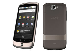 htc through the ages a brief history of htc s android handsets image 4