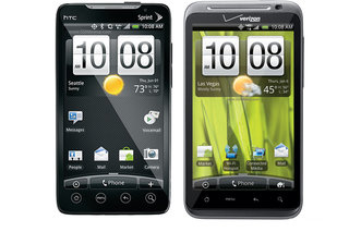 htc through the ages a brief history of htc s android handsets image 7