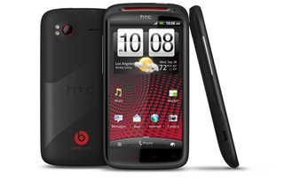 htc through the ages a brief history of htc s android handsets image 8