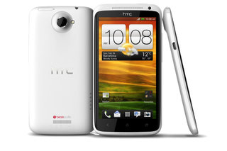 htc through the ages a brief history of htc s android handsets image 9