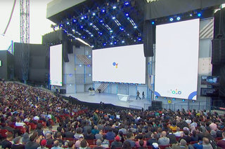 Google I/O 2019: How to watch and what to expect