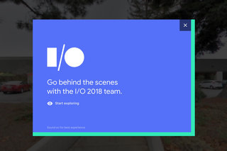 Google I/O 2018: How to watch and what to expect