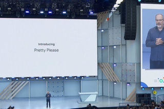 Google Io 2018 How To Watch And What To Expect image 7