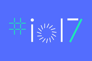 Google I/O 2017: All the announcements that matter