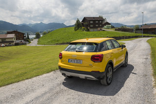 audi q2 review image 25