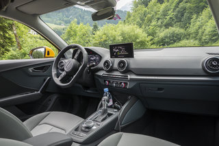 audi q2 review image 26