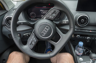 audi q2 review image 27