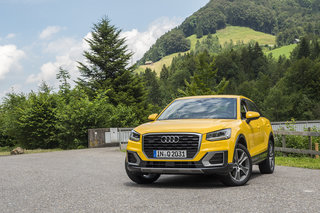 audi q2 review image 30