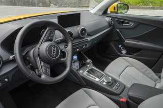 audi q2 review image 31