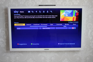 sky q install tips and tricks to get you ready for installation image 5