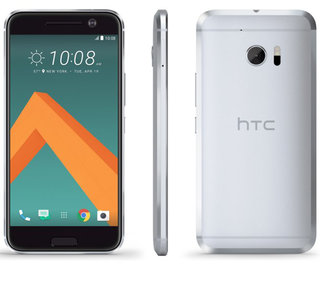 HTC 10 amazingly revealed in hilarious Twitter one-upmanship