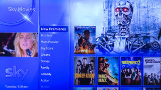 sky q tips and tricks getting the most from fluid viewing and your sky q box image 5