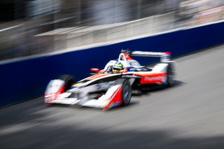 Watch the Mexico City Formula E race right here, and the last race in VR