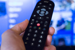 Sky Q Fluid Viewing has a flaw, but here's the fix