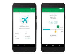 Google Project Fi ditches the invite system, now open to all in US