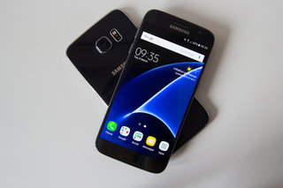Top reasons why you should upgrade from Samsung Galaxy S6 to Galaxy S7