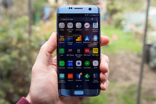 Samsung Galaxy S7 tips and tricks: Master your new Galaxy - Poc