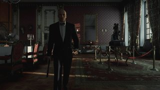 hitman review image 2
