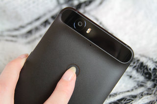 HTC could make Google's Nexus phones for the next three years